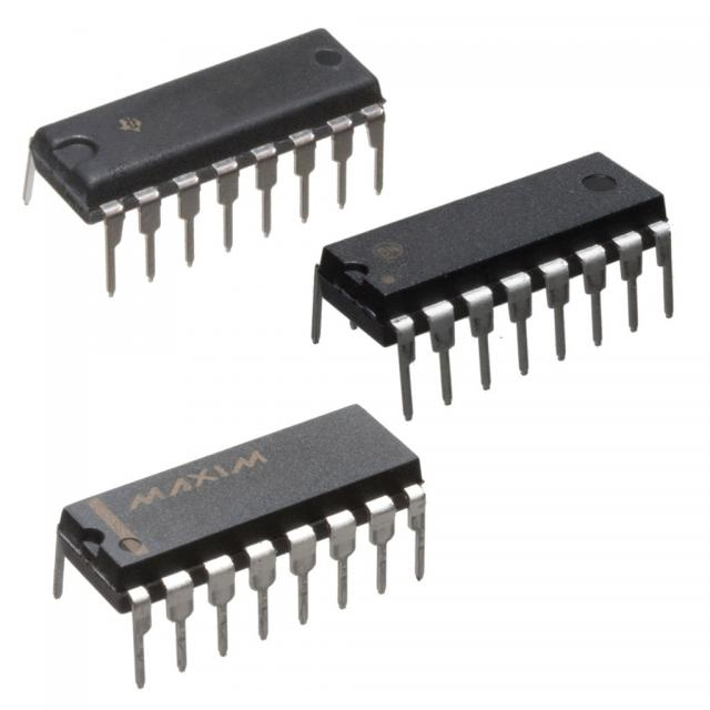 ML 4800CP