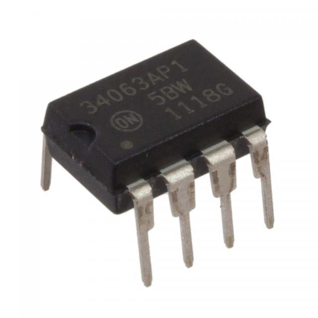 MC 33262PG