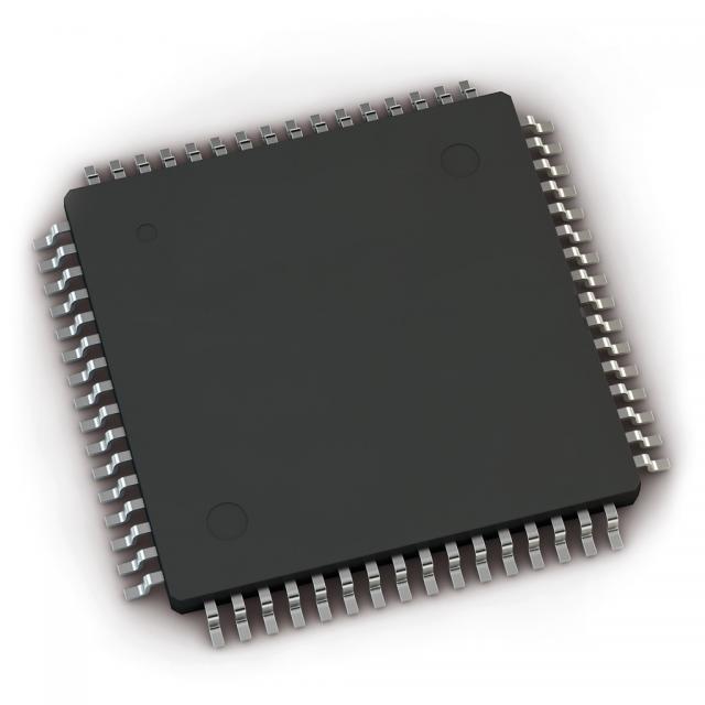 C 8051F021-GQ