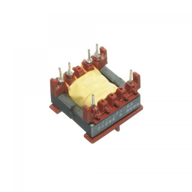 V 50204 SMPT