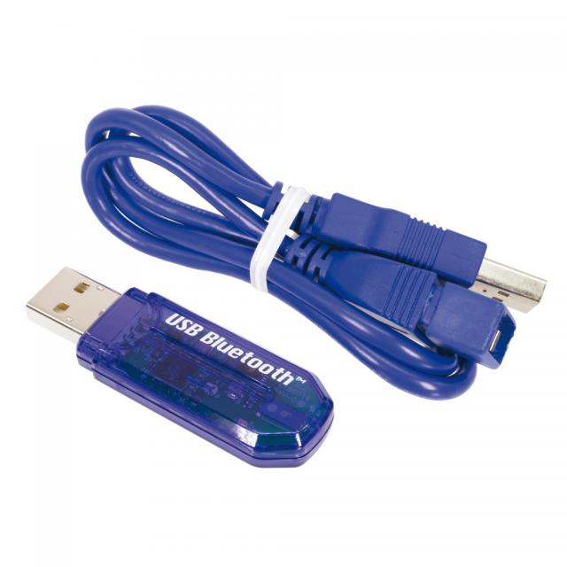 TL-USB 2002BT