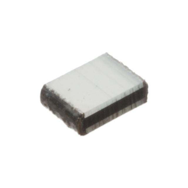 1  uF 63V ±10% MKT 2824
