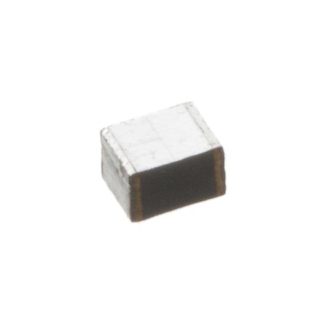 1 nF 100V ±5% NSWC 1206