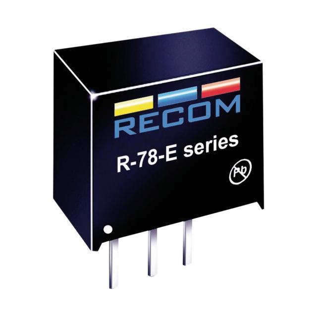 R-78E3.3-1.0