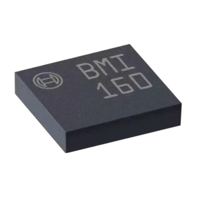 BMI160